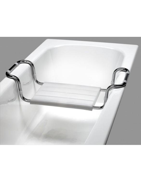 Banchetă cadă PAAO0807 Articole baie