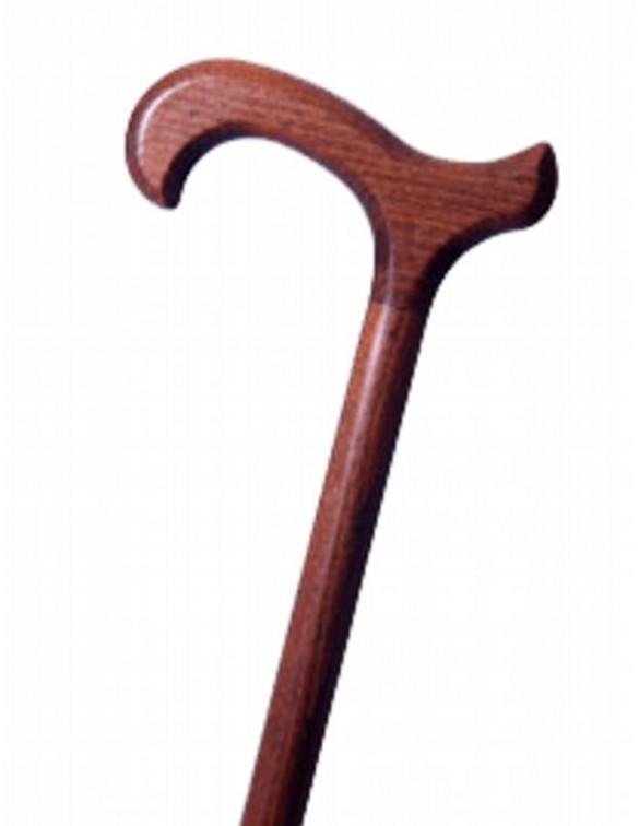 Baston de lemn PAAO0102 Bastoane ortopedice