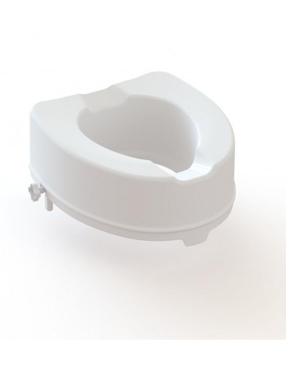 Înălțător WC 14 cm PAAO1003 Înălțătoare WC