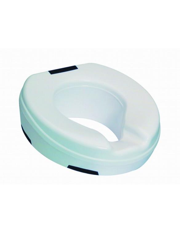 Înălțător WC sistem anti-alunecare PAAO1001 Înălțătoare WC