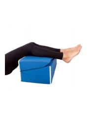 Pernă înclinată pentru picioare PAAO0511 Perne medicale