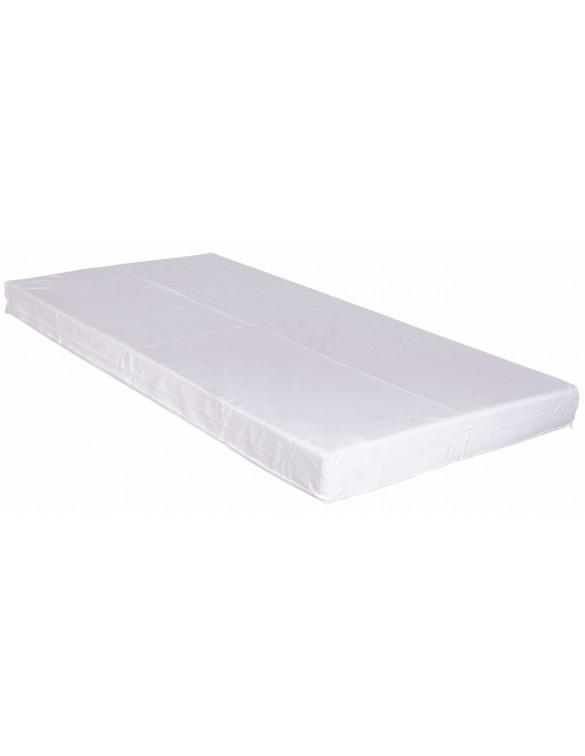 Saltea pat medical husa PVC PAAO1602 Saltele paturi medicale