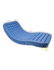 Saltea pat medical PAAO1604 Saltele paturi medicale