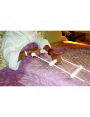 Scară pat PAAO1902 Accesorii paturi medicale