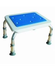 Scaun cadă pătrat PAAO0801 Articole baie