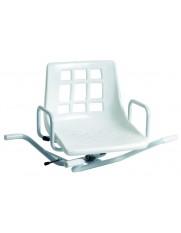 Scaun cadă rotativ PAAO0805 Articole baie