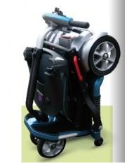 Scuter electric pliabil PAAO1709 Scutere electrice mobilitate