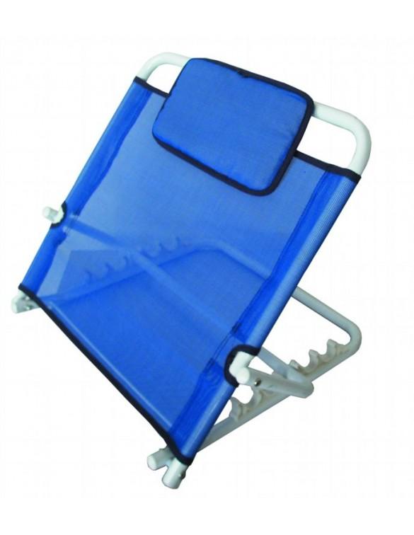 Suport susținere zonă lombară PAAO1214 Accesorii paturi medicale